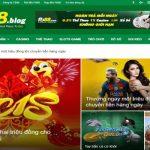 Casino trực tuyến tặng tiền